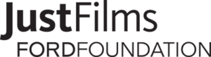 Ford-Foundation-JustFilms_logo_black